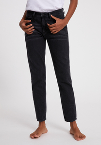 CAJAA - Damen Jeans aus Bio-Baumwolle - ARMEDANGELS