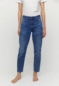 CAJAA - Damen Jeans aus Bio-Baumwoll Mix - ARMEDANGELS