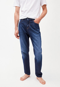 AARO - Herren Tapered Fit Denim - ARMEDANGELS