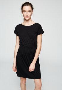 LEVKAA - Damen Kleid aus Bio-Baumwolle - ARMEDANGELS