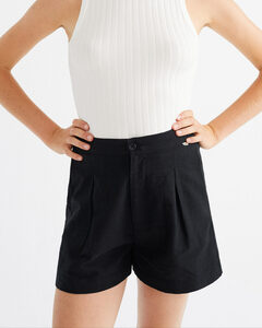 Shorts - Narciso aus Bio-Baumwolle - thinking mu