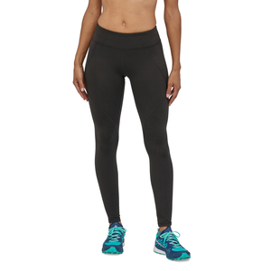 Leggings - W's Centered Tights - Patagonia