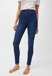 INGAA X STRETCH - Damen Jeans aus Bio-Baumwoll Mix - ARMEDANGELS