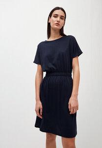 TADINAA - Damen Kleid aus TENCEL Lyocell Mix - ARMEDANGELS