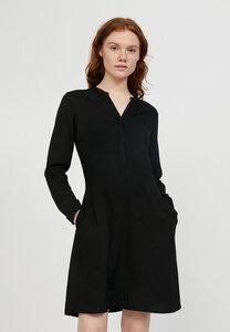 INAARI - Damen Kleid aus LENZING ECOVERO - ARMEDANGELS