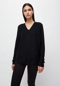 FAARINA - Damen Pullover aus Bio-Baumwolle - ARMEDANGELS