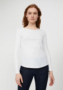 ROJAA - Damen Longsleeve aus Bio-Baumwolle - ARMEDANGELS
