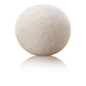 Trockenkugeln 'Wolli' - PutzKULT