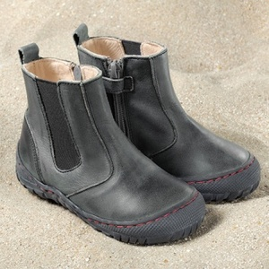 Chelsea Boot schiefer - Pololo