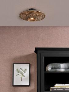 Deckenlampe BALI - GOOD&MOJO