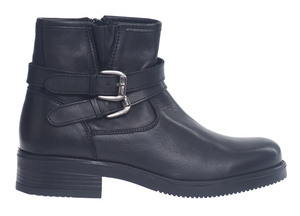 Stiefelette Susanna Bootie - Grand Step Shoes