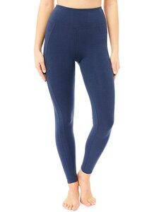 Yogahose - Miami Pants - Mandala