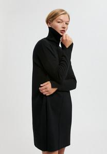 SIENNAA - Damen Strickkleid aus Bio-Baumwolle - ARMEDANGELS