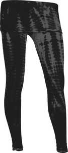 OGNX Batik-Pant long - OGNX