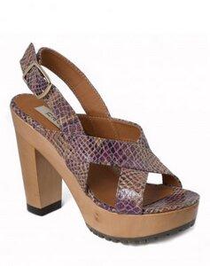 Anna Sandale - Nae Vegan Shoes