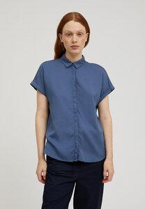 ZONJAA - Damen Bluse aus TENCEL Lyocell - ARMEDANGELS