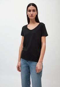 HAADIA - Damen T-Shirt aus Bio-Baumwolle - ARMEDANGELS
