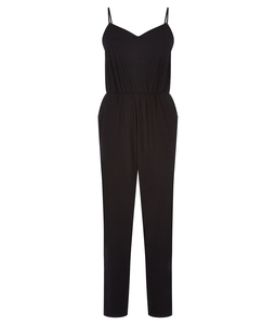Jemima Jumpsuit - People Tree