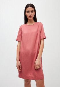 MARGITAA - Damen Kleid aus TENCEL Lyocell - ARMEDANGELS