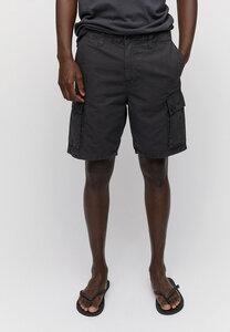 CAARGO - Herren Cargo Shorts aus Bio-Baumwolle - ARMEDANGELS