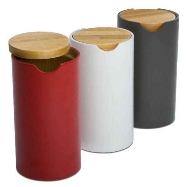 ekobo bad container bano avocadostore. Black Bedroom Furniture Sets. Home Design Ideas