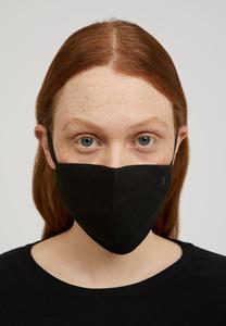 REDAAV 2.0 TC AA Unisex Behelfs-Mund-Nasen-Maske aus Bio-Baumwoll-Mix - ARMEDANGELS
