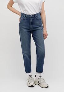 MAIRAA - Damen Jeans aus Bio-Baumwolle - ARMEDANGELS