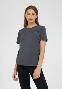 MARAA MINDSET. - Damen T-Shirt aus Bio-Baumwolle - ARMEDANGELS