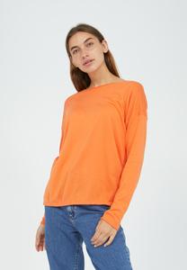LADAA - Damen Pullover aus TENCEL Lyocell Mix - ARMEDANGELS