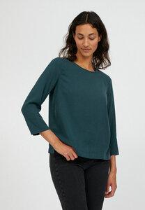 NOELAANI - Damen Bluse aus TENCEL Lyocell - ARMEDANGELS