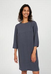 VADELMAA - Damen Kleid aus TENCEL Lyocell - ARMEDANGELS