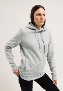 NAZAAN - Damen Sweathoodie aus Bio-Baumwolle - ARMEDANGELS