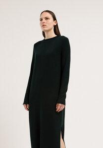 ALICAA - Damen Strickkleid aus TENCEL Lyocell Mix - ARMEDANGELS