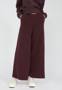 APAANI - Damen Strickhose aus TENCEL Lyocell Mix - ARMEDANGELS