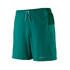 Shorts - M's Strider Pro Shorts - 7 in. - Patagonia