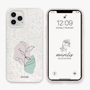 Eco-Case Flora - Marilis