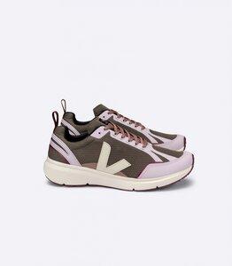Sneaker Damen Vegan - Condor 2 Alveomesh - Veja