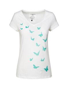 Fay Little Butterflies - Armedangels