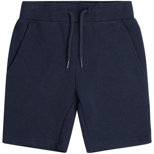 Sweat-Shorts - RUE Jog Shorts - Bio-Baumwolle - KnowledgeCotton Apparel