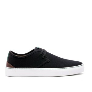 Sneaker aus recycelter Baumwolle - Siddharta - Vesica Piscis Footwear