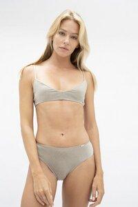 Buenos Aires EZE - Bikini - 1 People