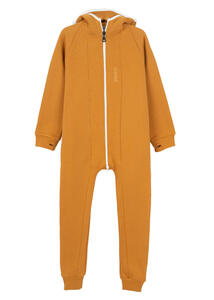 Jumpsuit JUMPI Kids - NOORLYS