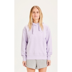 Kapuzenpullover - DAPHNE - KnowledgeCotton Apparel