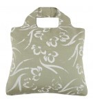 Design-Shopper Organic Series OH.B5 - envirosax