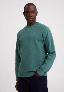 NIKOLAA - Herren Sweatshirt aus Bio-Baumwolle - ARMEDANGELS