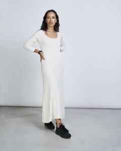 Kleid MARIE - JAN N JUNE