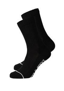 Socken aus Bio Baumwolle | Socks #COOLE SOCKE - recolution