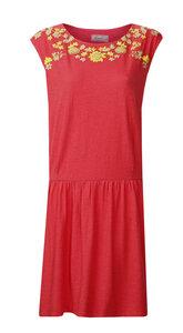 Kleid Fran - Komodo
