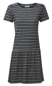 Kleid Hera - Komodo