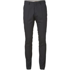 Classic Wool Pant / Anzughose - KnowledgeCotton Apparel